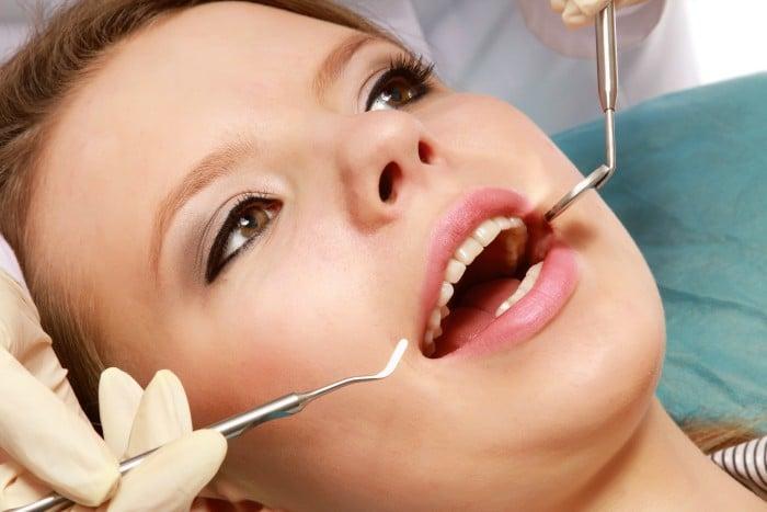 cosmetic dentist201412