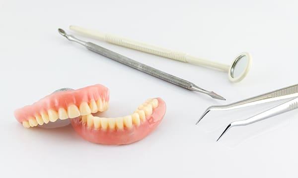 dentures20161a