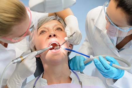 More About Orthodontics and Oral Surgery for the Jaw