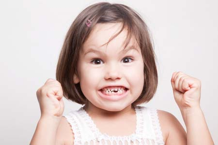 Protected: Childrens Orthodontics and Thumb Sucking