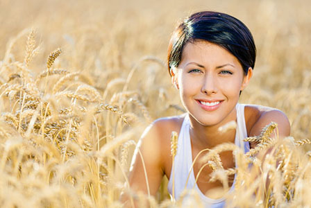 Leawood Teeth Whitening Can Impact Your Smile and More!