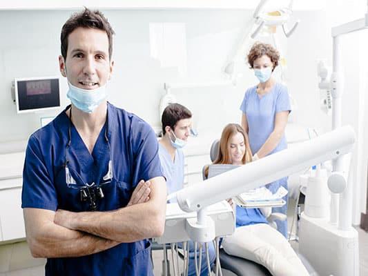 dentist201610