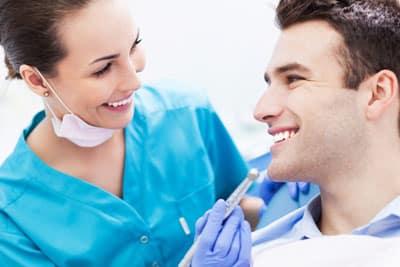 cosmetic dentist201612