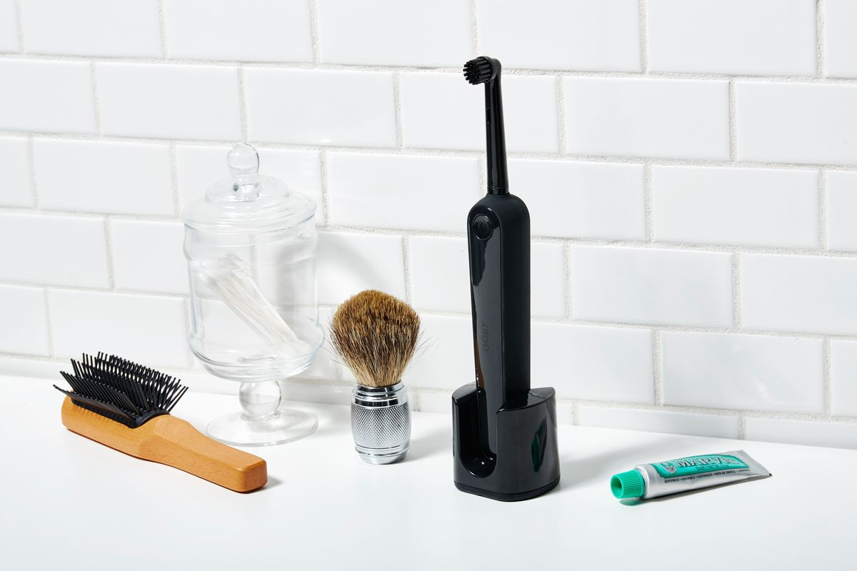5 Beneficial New Dental Technologies