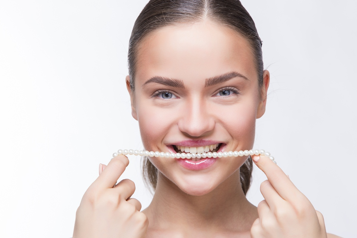 can cosmetic dentistry be practical asha dental