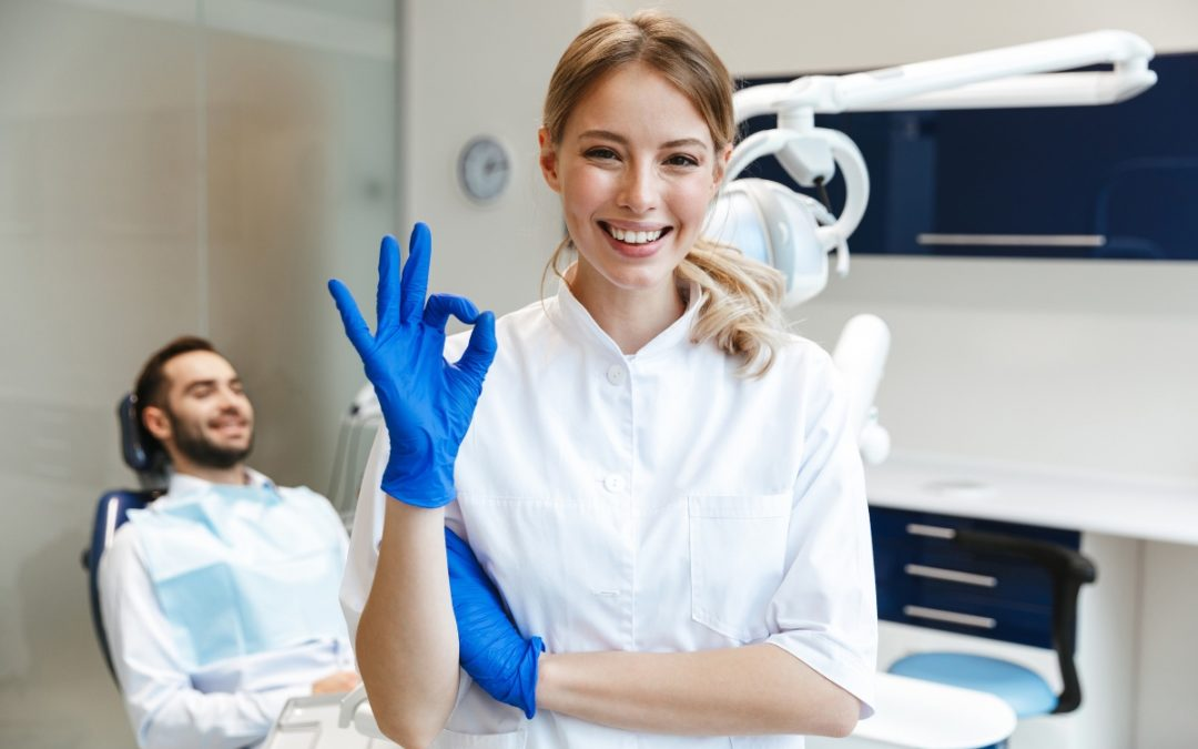 How to Make the Most of Your Dental Plan