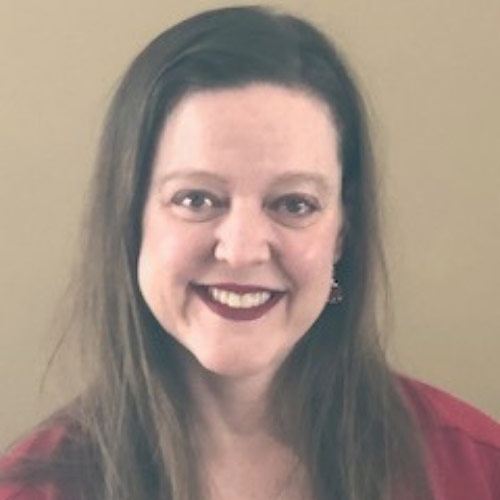 asha dental leawood ks about staff Heather Fallis