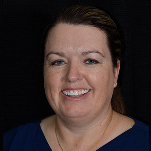 asha dental leawood ks about staff Kristen