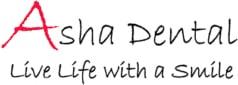 Asha Dental | Leawood, KS