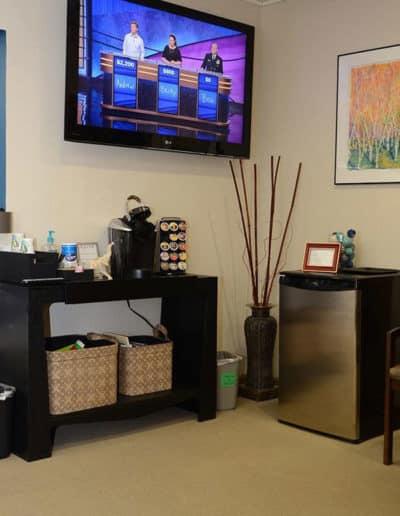 asha dental leawood ks office image 2