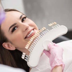 asha dental leawood ks Services Crowns Image