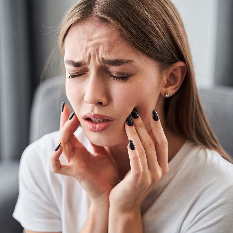 asha dental leawood ks Services Dental Emergencies Image