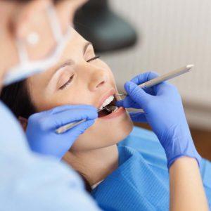 asha dental leawood ks Services Routine Dental Care Image