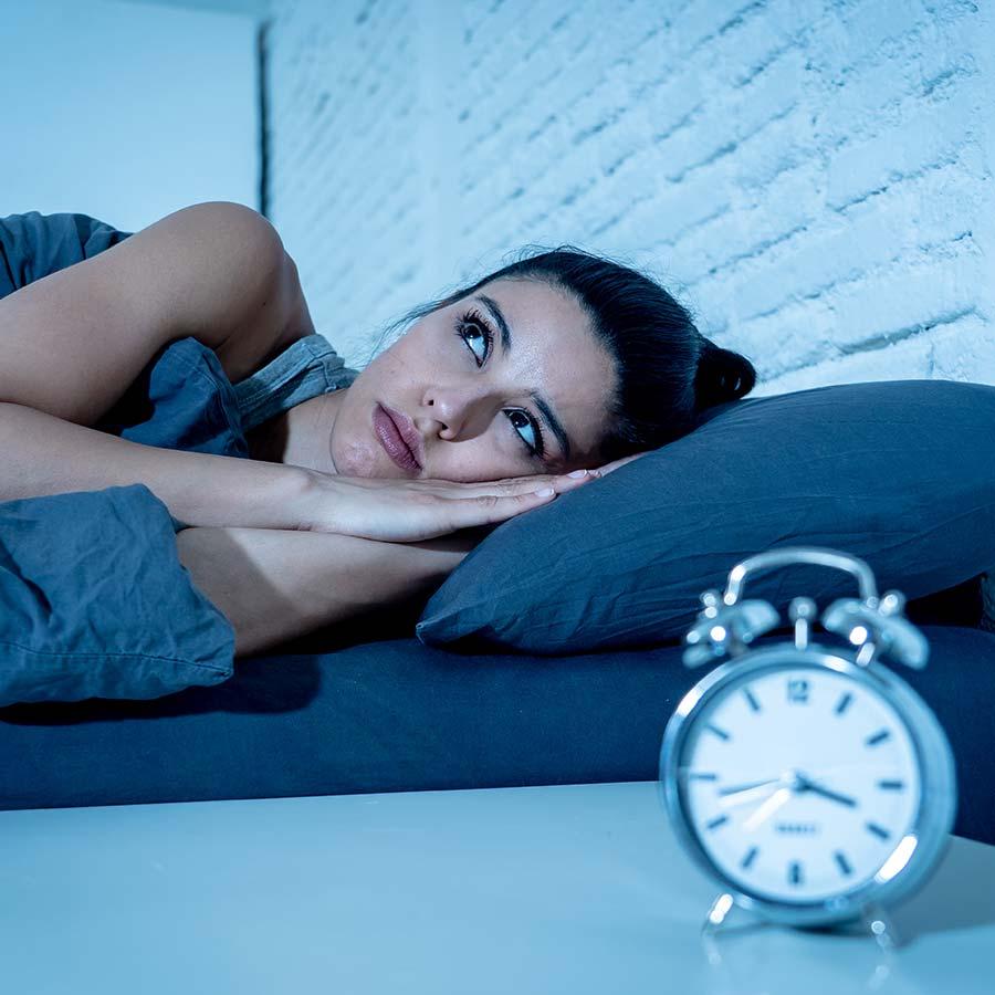 asha dental leawood ks Services Sleep Solutions Image