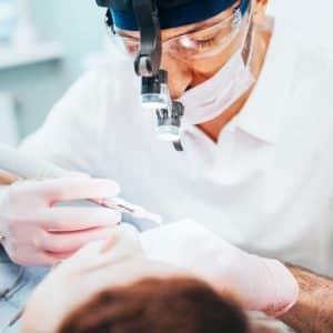asha dental leawood ks Services Treatment of Cracked Teeth Image