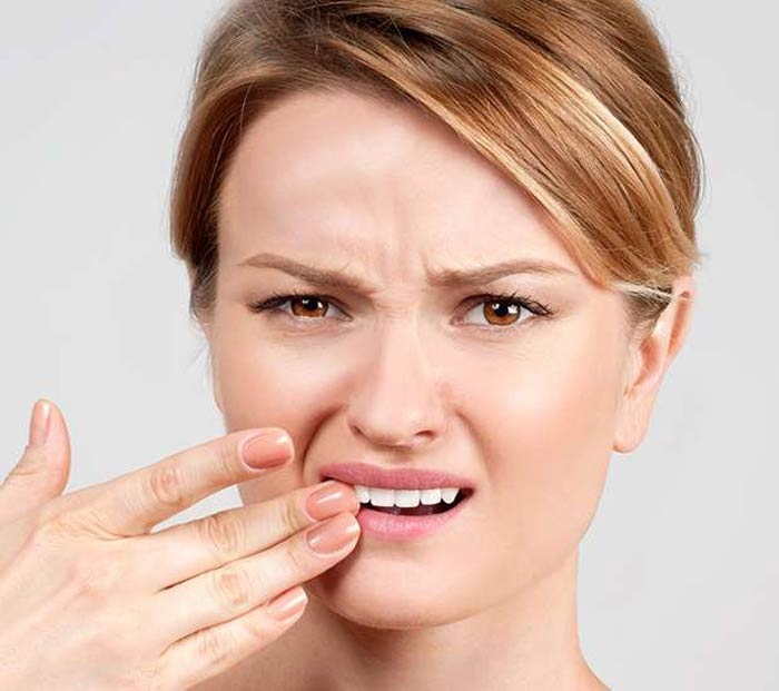 asha dental leawood ks chip my tooth