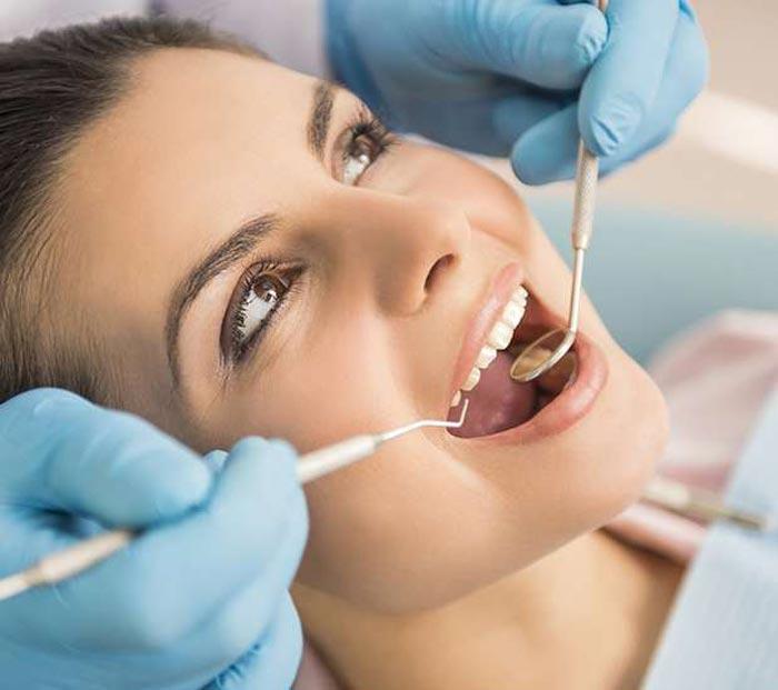 asha dental leawood ks i think my gums are receding image