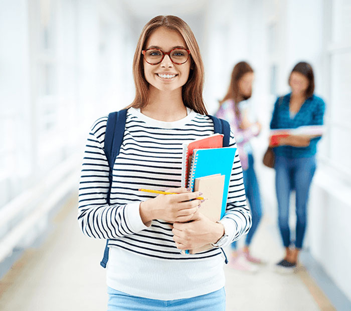asha dental leawood ks improve your smile for senior pictures header