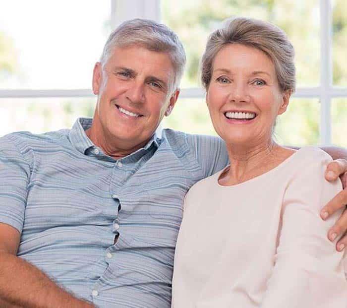 asha dental leawood ks options for replacing missing teeth image