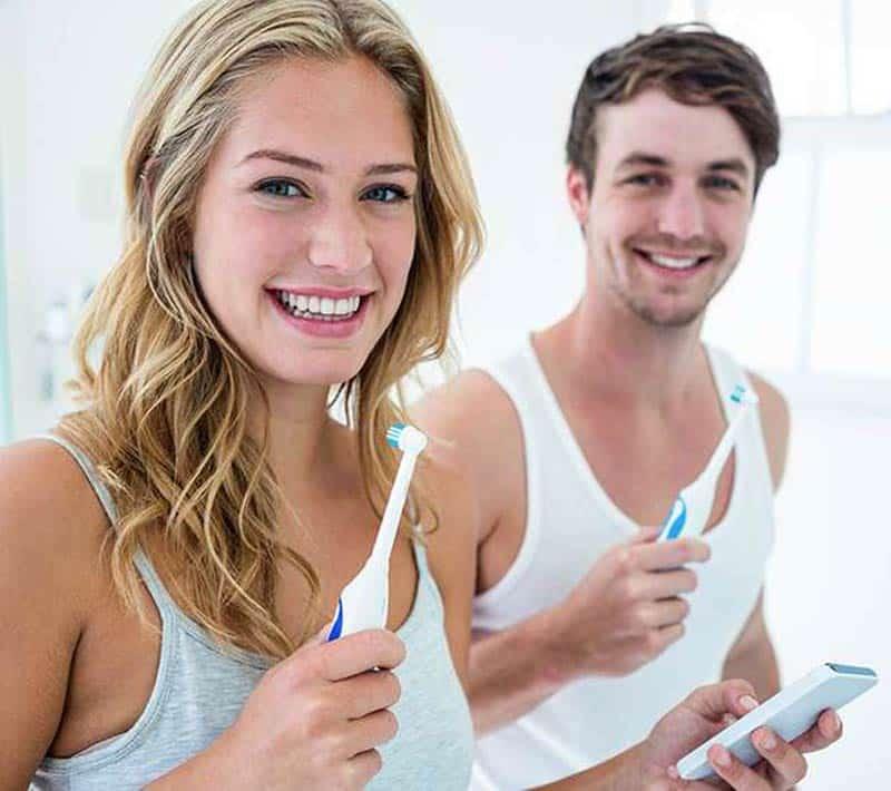asha dental leawood ks oral hygiene basics image