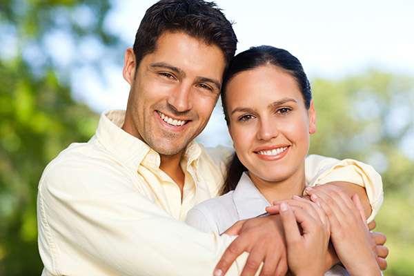 What Are My Dental Veneer Options?