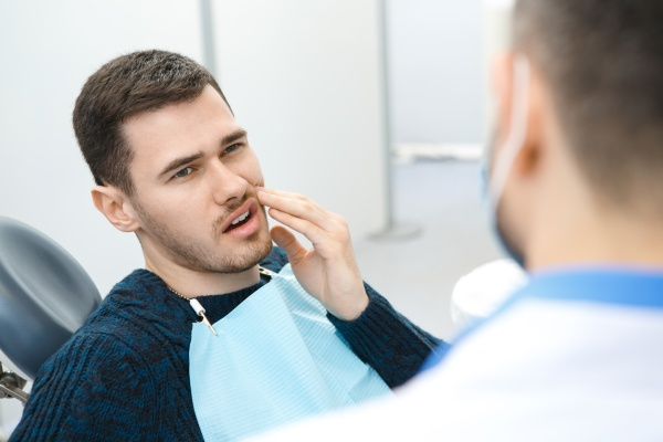 A Beginner&#    ;s Guide To TMJ Treatment