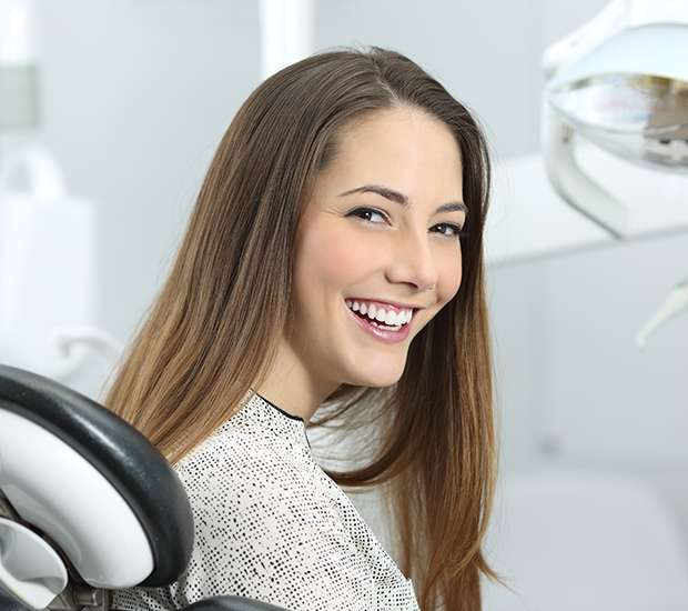 Leawood Cosmetic Dental Care