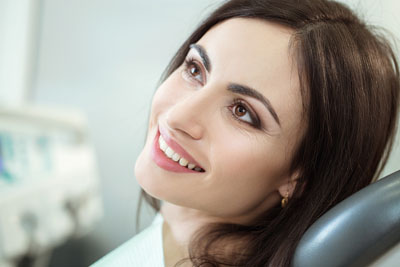 Visit Our Cosmetic Dentistry Office To Have Your Tooth Or Crown Restored