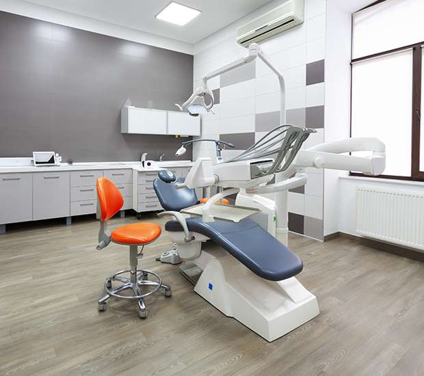 Leawood Dental Center