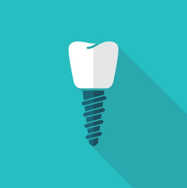 Getting Ready For Dental Implants — How Your Body Can Regrow Lost Bone