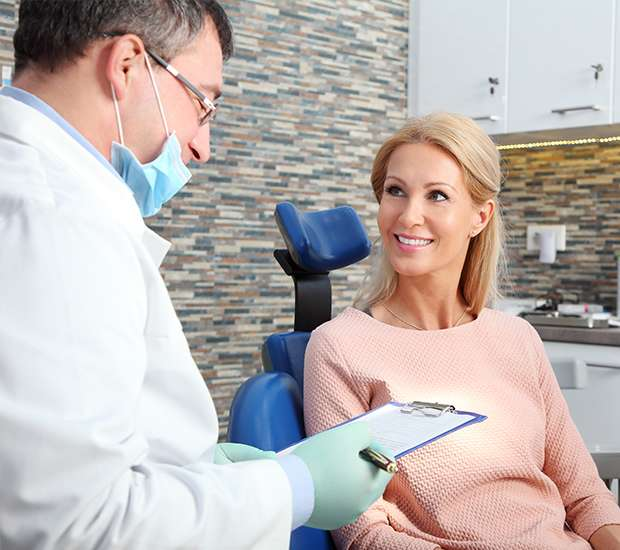 Leawood Questions to Ask at Your Dental Implants Consultation
