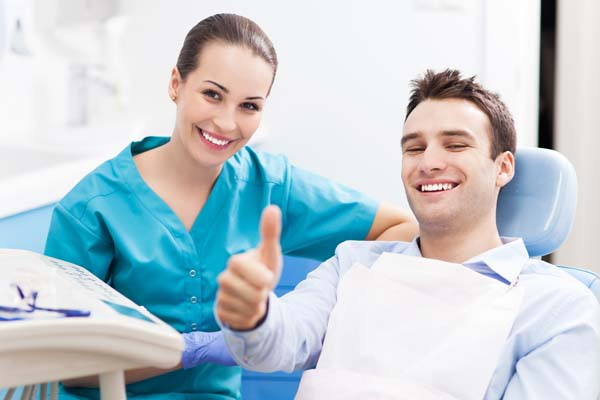 What To Avoid If You Have Dental Implants