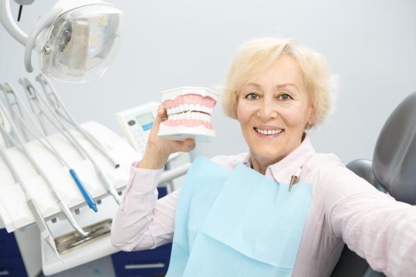 Dental Veneer Procedure FAQ&#    ;s
