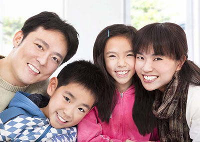 There Are Distinct Advantages Of Visiting A Family Dentist In Leawood