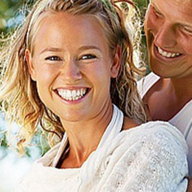 Find The Best Dentist In Leawood Ks Quality Dentistry