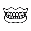 Leawood, KS Denture Services