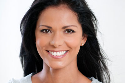 Answers To Questions About Invisalign Treatments For Adults
