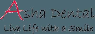 Visit Asha Dental