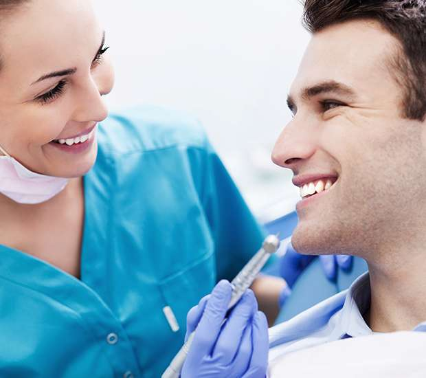 Leawood Multiple Teeth Replacement Options