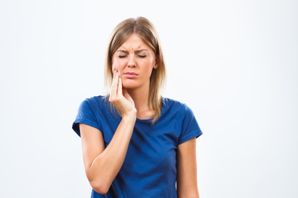 How To Prevent Dry Sockets After Wisdom Tooth Extraction