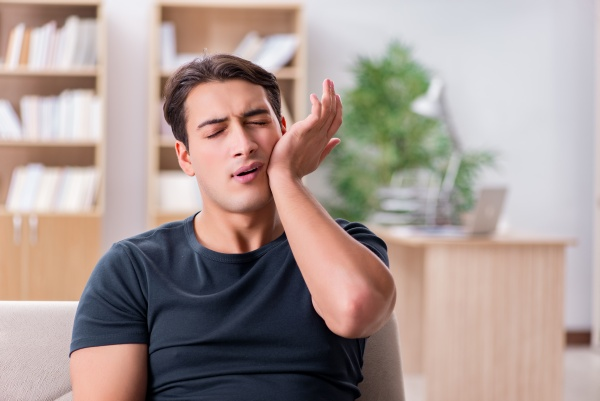 Muscle Relaxers And Physical Therapy For TMJ Disorders