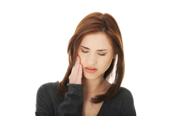 What Is TMJ And How Can I Treat It?