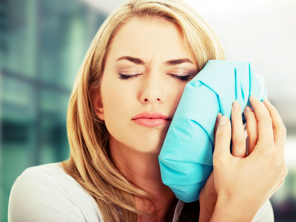 Wisdom Teeth Extraction Leawood, KS